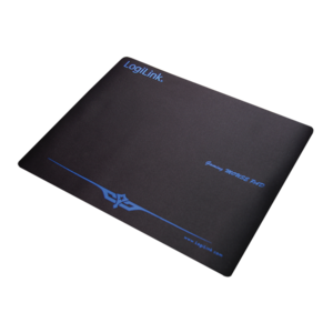 Mauspad XXL für Gaming und Grafikdesign, 300 x 400 mm
