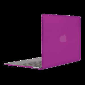 """Hartschalen Schutzhülle für das MacBook Air 11"""", violett"""