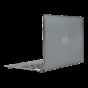 """Hartschalen Schutzhülle für das MacBook Air 11"""", stahlgrau"""