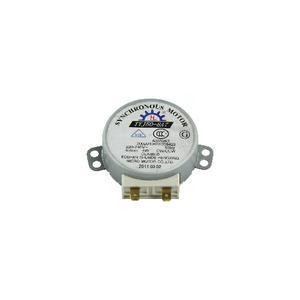 Motor Mikrowelle Original-Teilenummer A005093, TYJ50-8A7