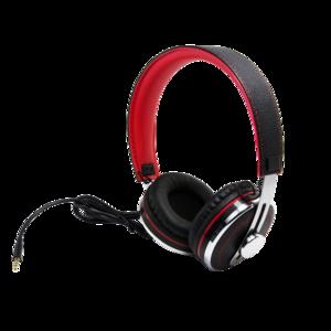Stereo Headset, RockStar