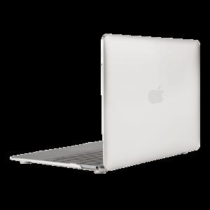 """Hartschalen Schutzhülle für das MacBook Air 11"""", transparent"""