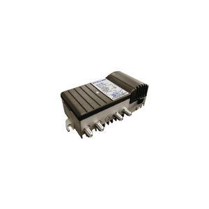 Kabel-TV Verstärker 20 dB 47-1006 MHz 1 Ausgang