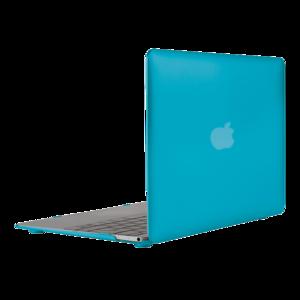 """Hartschalen Schutzhülle für das MacBook Air 13"""", himmelblau"""