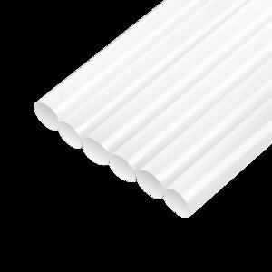 Heißklebestifte Ø7,2 mm, 12 Stück, passend für WZ0050