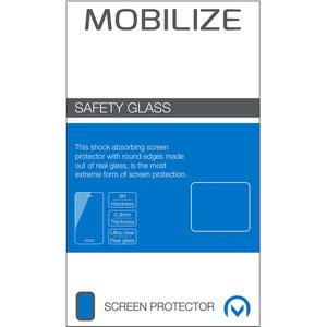 Sicherheitsglas Bildschirmschutz Sony Xperia XZ2 Compact