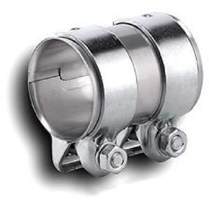 Rohrverbinder, Abgasanlage 002-83005007