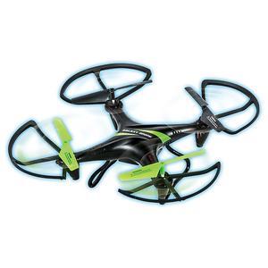 R/C GALAXY DRONE TR80087