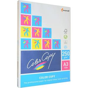 COLOR COPY KOPIERPAPIER A3 250G