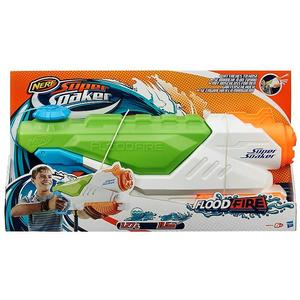 HASBRO A9459EU4 Super Soaker Flood Fire