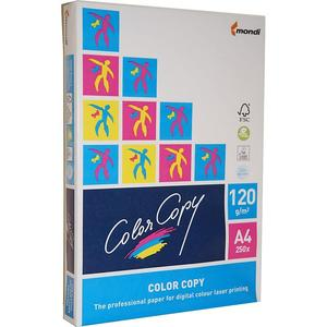 COLOR COPY KOPIERPAPIER A4 120G