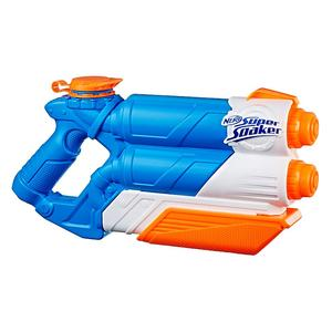 SUPER SOAKER TWIN TIDE E0024