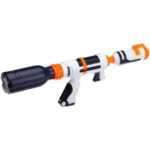 HASBRO B4445EU4 Super Soaker Bottle Blitz 2.0