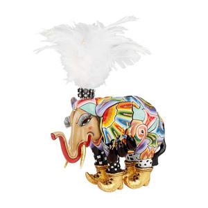 "Elefant ""Tuffi"""