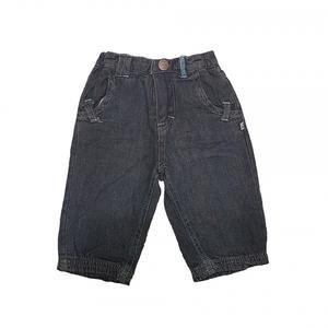 Jacky Baby Jeans blau