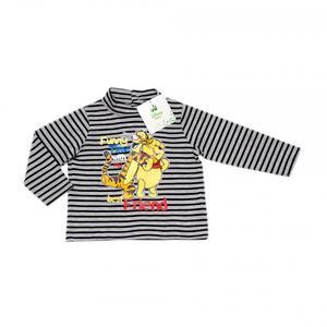 Winnie Pooh - Langarm Shirt