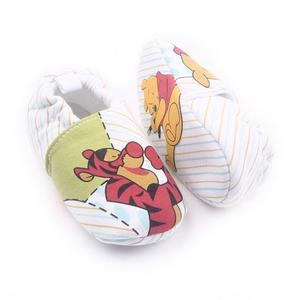 Baby Lauflernschuhe Winnie Pooh