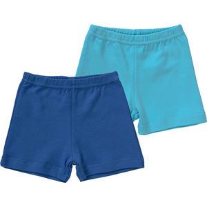 Jacky Boy Shorts