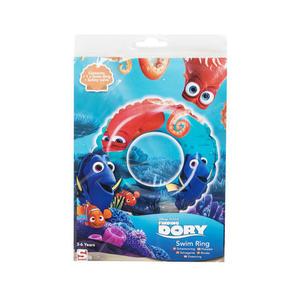 Disney Dory Schwimmring, Schwimmreifen 3-6 Jahre