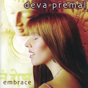 CD - Deva Premal - Embrace