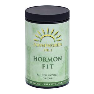Hormon FIT - SONNENGRÜN® Nr. 1 - 650g