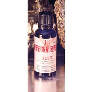 Goldessenz - Paracelsus - Aurum Potabile 10 ml
