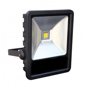 LED Fluter 20 Watt