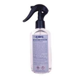 Haut und Hände Desinfektionsspray 250ml