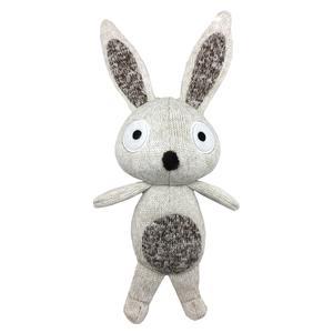 Stoffhase Rabbit 18cm