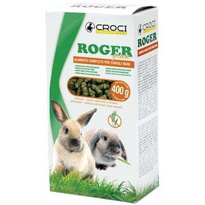 Roger Green 400g