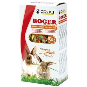 Roger Classic 800g
