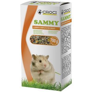 Sammy 700g