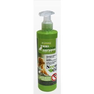 Niki Natural Defence NEEM Zartes Shampoo 250ml
