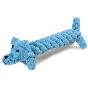 Cotton Friends Dog 20 cm