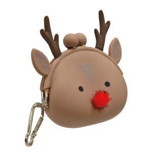 XMas Minibag Rudolf mit 20 Beutel