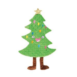 Christmas Toy Weihnachtsbaum