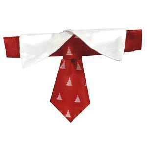 XMas Krawatte 35 cm