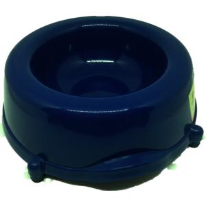 Kunststoffnapf Heavy 350 ml/14,5 cm Dunkelblau