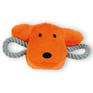 Plüschspielzeug Playmoon Orange