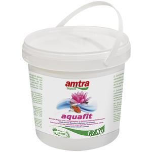 Amtra Biopond Aquafit 1,7kg