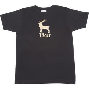 """T-Shirt """"Jäger"""""""