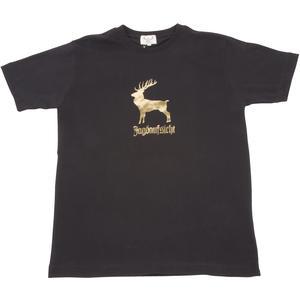 """T-Shirt """"Jagdaufsicht"""""""