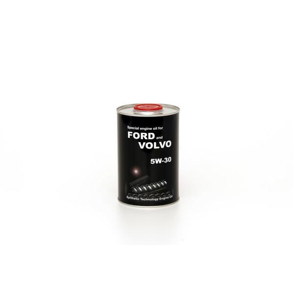 Motoröl 1 Liter 5W30 Original Fanfaro Ford-Volvo