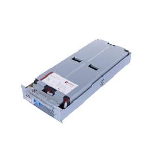 APC RBC43 Ersatzbatterie Plug 'n' Play