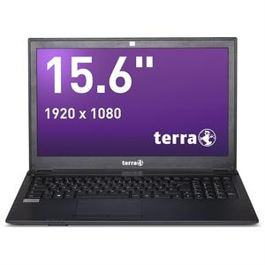 Terra Mobile 1515A Win 10