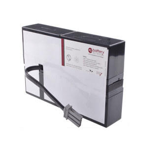 APC RBC59 Ersatzbatterie