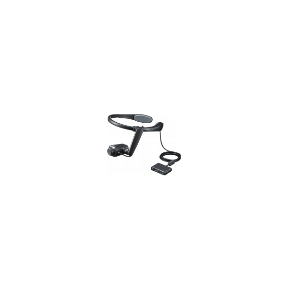 Brother AirScouter WD350B