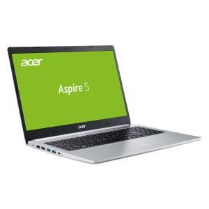 """Acer Aspire 3 17,3"""" FHD N5000 8GB/256GB SSD Win10 A317-32-P7MP CP"""
