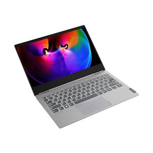 LENOVO Thinkbook 13s-IWL Intel Core i7- 8565U Topseller Notebook