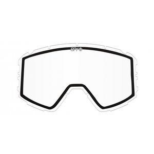 SPY+ Skibrille - RAIDER LENS-CLEAR